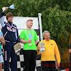 2 этап Кубка Поволжья по аквабайку. 18 июня 2011 года город Углич - 99.jpg
